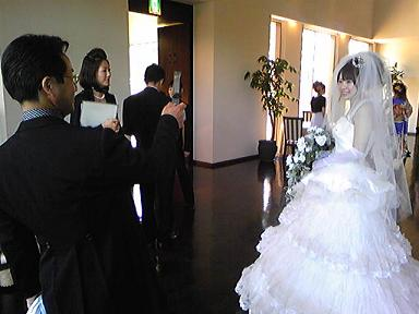 blog-photo-1254208588g5.jpg