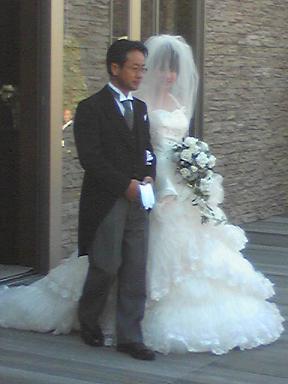 blog-photo-1254209214j3.jpg