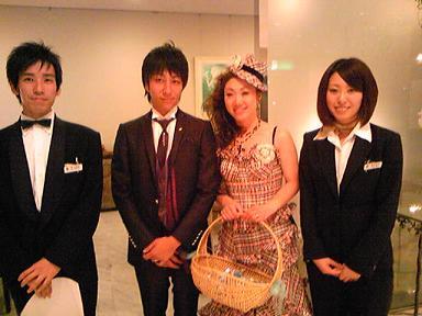blog-photo-1254363890t1.jpg