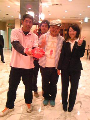 blog-photo-1254363890t5.jpg