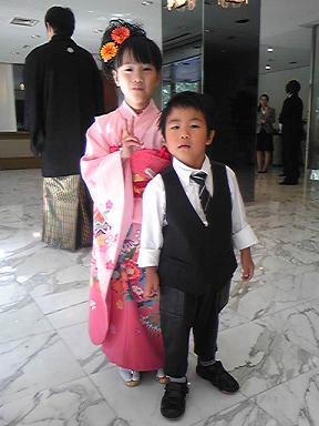 blog-photo-1255222726m1.jpg