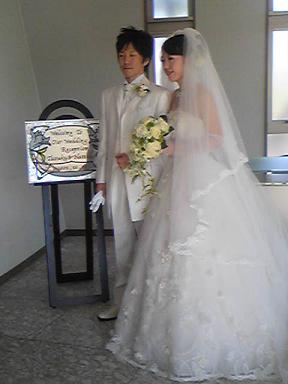 blog-photo-1255309439w1.jpg
