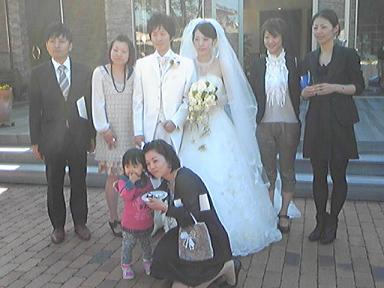 blog-photo-1255309854g2.jpg