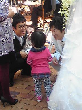 blog-photo-1255309854g3.jpg