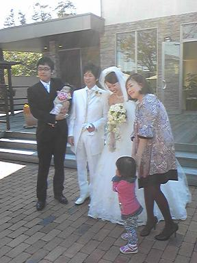blog-photo-1255330068s1.jpg