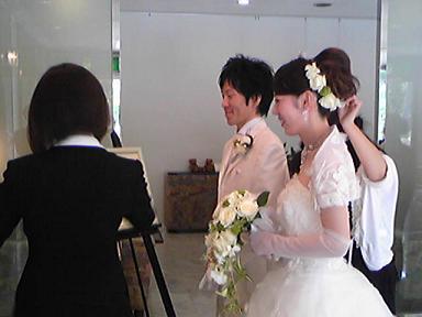 blog-photo-1255330068s2.jpg