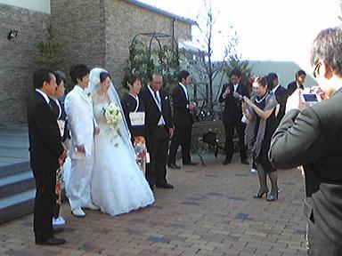 blog-photo-1255341591s1.jpg