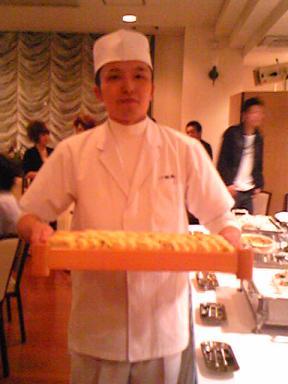 blog-photo-1255341683h5.jpg