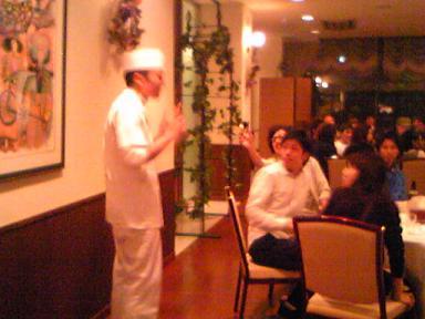 blog-photo-1255341683h7.jpg