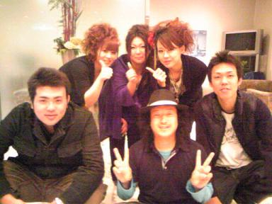 blog-photo-1255591425k2.jpg