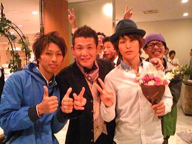 blog-photo-1255591554r2.jpg