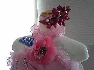 blog-photo-1255833925d2.jpg