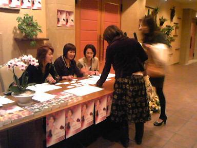 blog-photo-1256468848u2.jpg