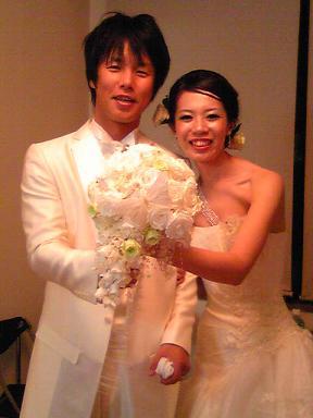 blog-photo-1257051830d3.jpg