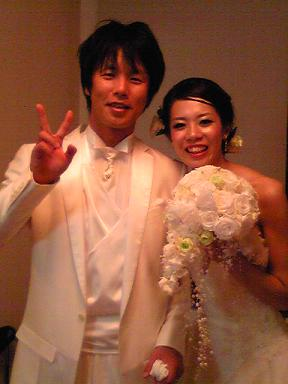 blog-photo-1257051830d4.jpg