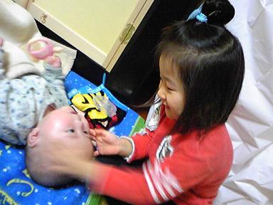blog-photo-1257407055h2.jpg