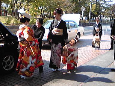 blog-photo-1257572503u22.jpg