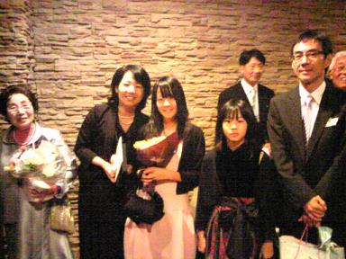 blog-photo-1257585191m1.jpg