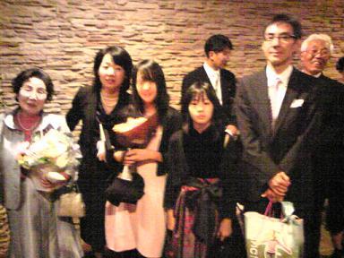 blog-photo-1257585191m2.jpg