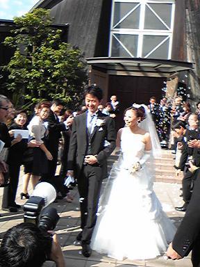 blog-photo-1257728907m4.jpg