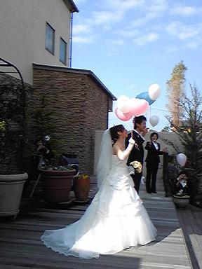 blog-photo-1257729011b2.jpg