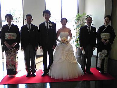 blog-photo-1257827216i22.jpg