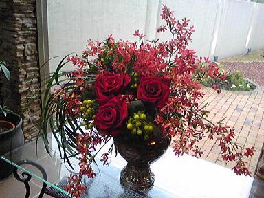 blog-photo-1258442905b2.jpg