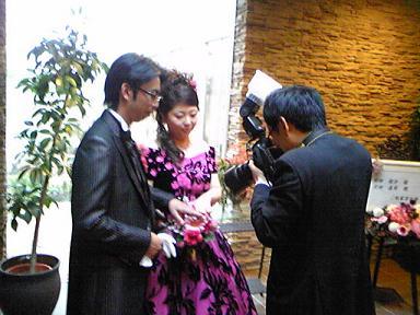 blog-photo-1258443422d1.jpg