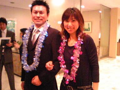 blog-photo-1258711749h3.jpg