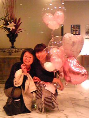 blog-photo-1258869910h23.jpg