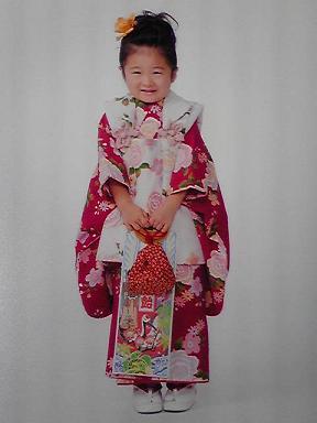 blog-photo-1259217287h1.jpg