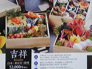 blog-photo-125937386206.jpg