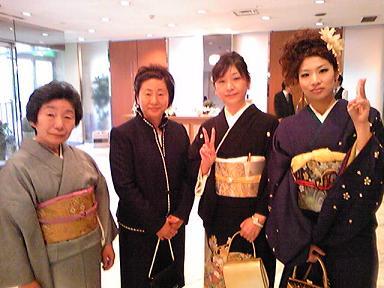 blog-photo-1259397096n1.jpg