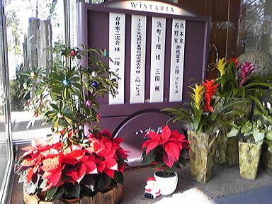blog-photo-1259571632g1.jpg
