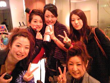 blog-photo-1259651486n2.jpg