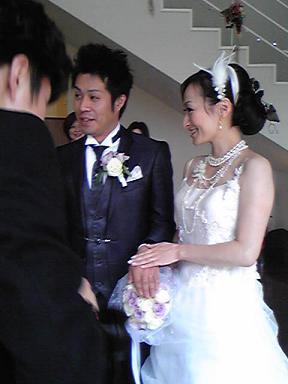 blog-photo-1260080335y2.jpg