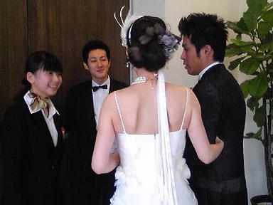 blog-photo-1260080335y4.jpg