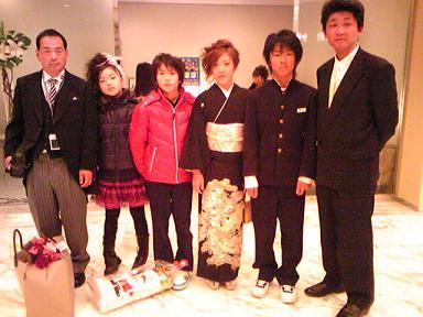 blog-photo-1260431014s1.jpg