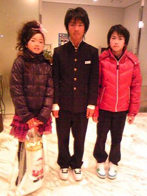 blog-photo-1260431014s4.jpg