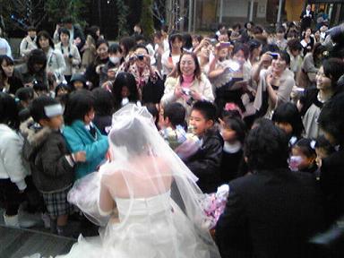 blog-photo-1260683933h3.jpg