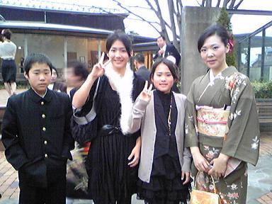 blog-photo-1260683984m1.jpg