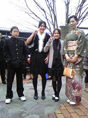 blog-photo-1260683984m2.jpg