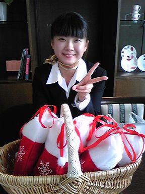 blog-photo-1261361479s2.jpg