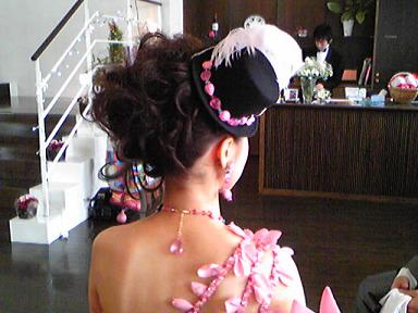 blog-photo-1261896788f1.jpg