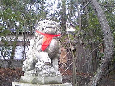 blog-photo-1262402669h2.jpg
