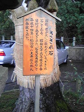 blog-photo-1262402669h4.jpg