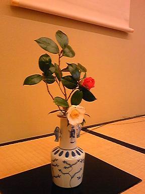 blog-photo-1262498417h7.jpg