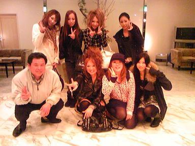 blog-photo-1263168656s222.JPG