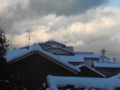 blog-photo-1263460663y3.jpg