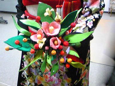 blog-photo-1263784488h4.jpg